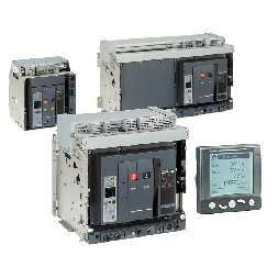 Related image with masterpact nw masterpact nw schneider electric